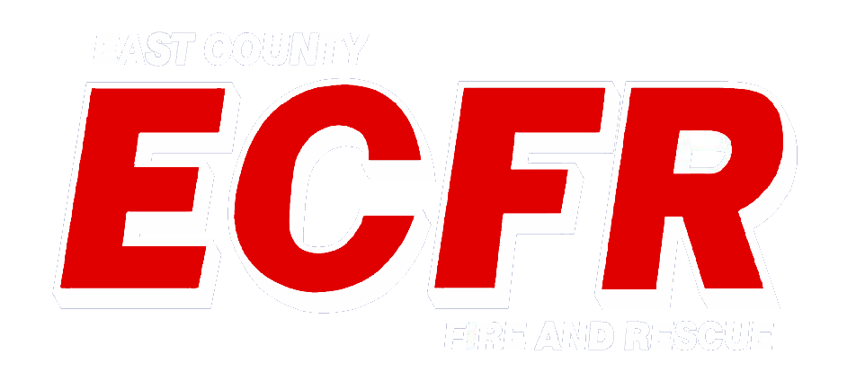 East County Fire and Rescue